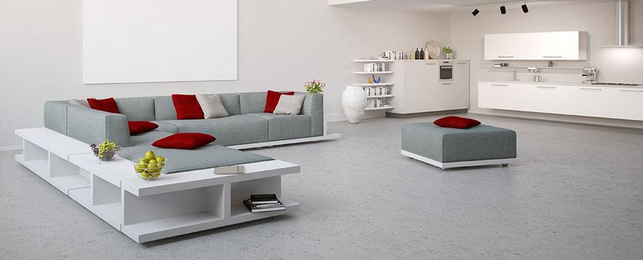 vendre son appartement ou sa maison obligations conseils. Black Bedroom Furniture Sets. Home Design Ideas